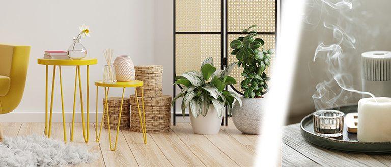 4 Brand Ini Bisa Memperindah Dekorasi Minimalis Rumah Kamu!