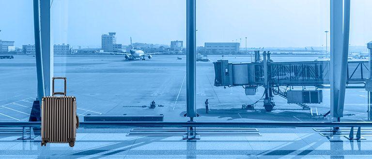 Rekomendasi Travelling dan Solusi Aman Menjalani Liburan