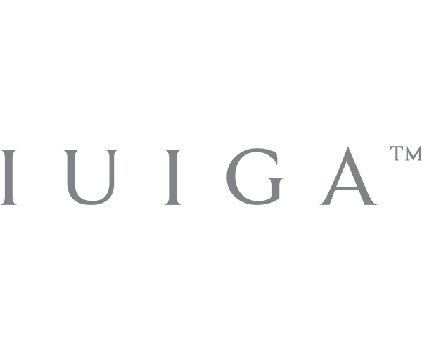 IUIGA – Celebrate Fine Living